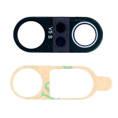 شیشه دوربین هوآوی Huawei P20 Pro