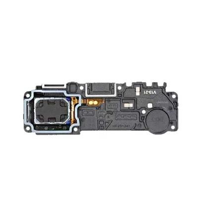 بازر سامسونگ Samsung Galaxy S10 Lite / G770 Buzzer