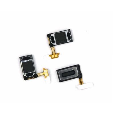 اسپیکر سامسونگ Samsung Galaxy S10 Lite / G770 Speaker