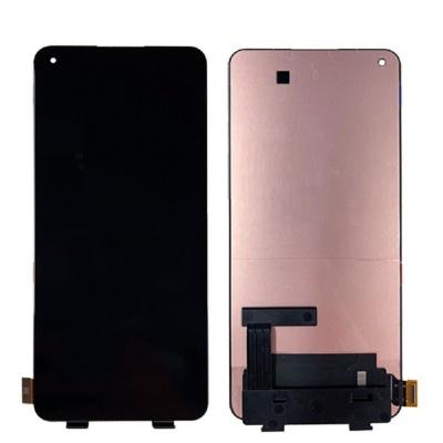 تاچ و ال سی دی شیائومی Xiaomi Mi 11 Lite Touch & LCD