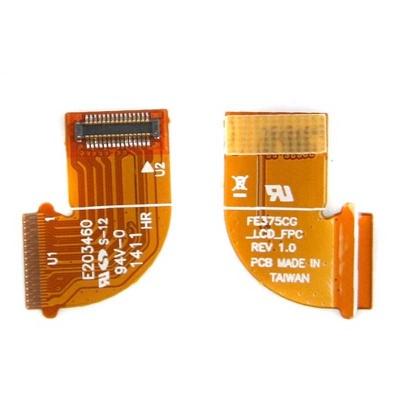 فلت ال سی دی ایسوس Asus Fonepad 7 FE375 / ME375 LCD Flex
