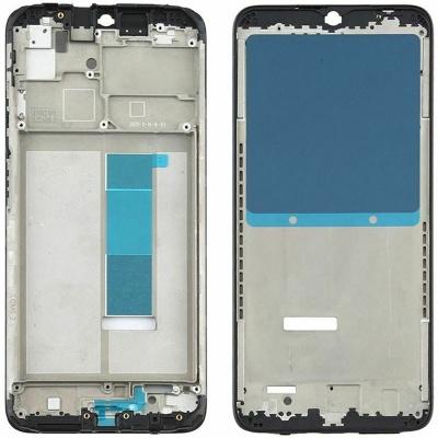 قاب شیائومی Xiaomi Redmi 9T