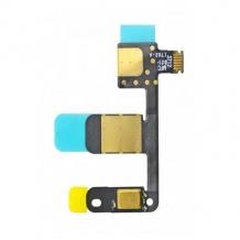 فلت میکروفون اپل Apple iPad Mini