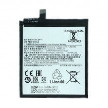 باتری شیائومی Xiaomi Mi 9T BP41 battery
