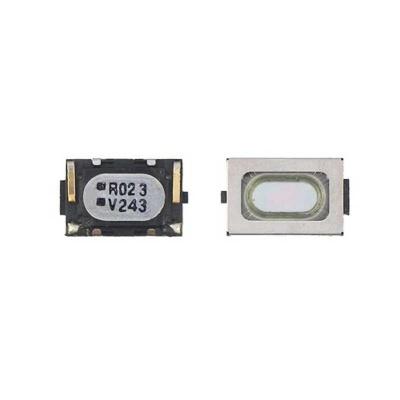 اسپیکر سونی Sony Xperia Z Speaker