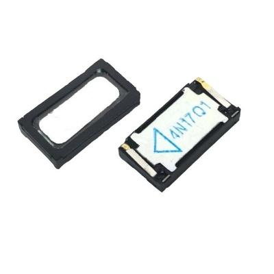 اسپیکر سونی Sony Xperia X Speaker