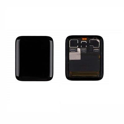 تاچ و ال سی دی اپل واچ Apple Watch Series 3 - 42mm