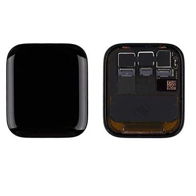 تاچ و ال سی دی اپل واچ Apple Watch Series 4 - 40mm