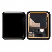 تاچ و ال سی دی اپل واچ Apple Watch Series 1 - 42mm