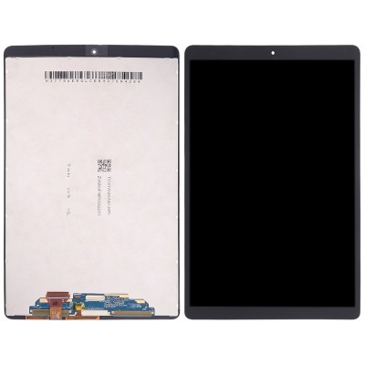 تاچ و ال سی دی سامسونگ Samsung Galaxy Tab A 10.1 2019 / T515 Touch & LCD