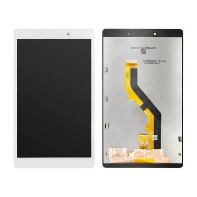 تاچ و ال سی دی سامسونگ Samsung Galaxy Tab A 8.0 2019 / T295 Touch & LCD