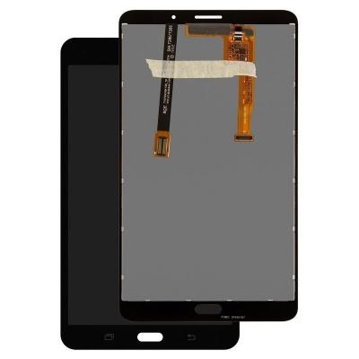تاچ و ال سی دی سامسونگ Samsung Galaxy Tab A 7.0 2016 / T285 Touch & LCD