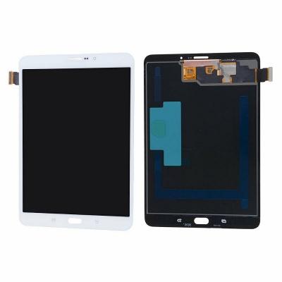 تاچ و ال سی دی سامسونگ Samsung Galaxy Tab S2 8.0 / T715 Touch & LCD
