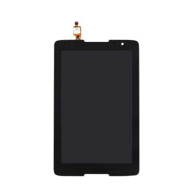 تاچ و ال سی دی لنوو Lenovo A8-50 A5500 Touch & LCD