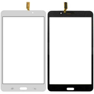 تاچ سامسونگ Samsung Galaxy Tab 4 7.0 / T230