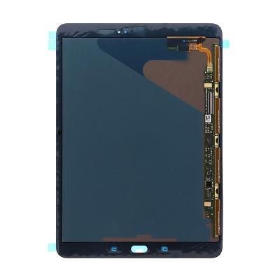 تاچ و ال سی دی سامسونگ Samsung Galaxy Tab S2 9.7 / T815 Touch & LCD