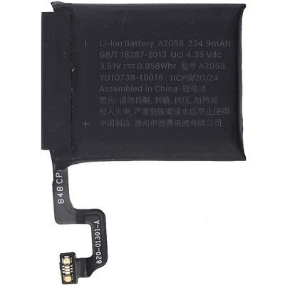 باتری اپل واچ Apple Watch Series 4 - 40mm