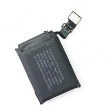 باتری اپل واچ Apple Watch Series 2 - 42mm