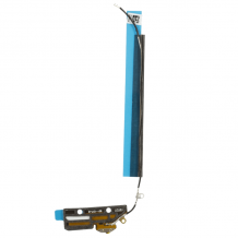 سیم وای فای اپل Apple iPad 4 WiFi Cable