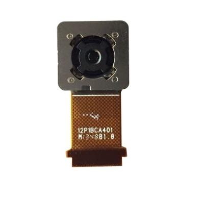 دوربین پشت اچ تی سی HTC One Max Rear Back Camera