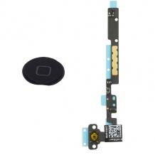 دکمه هوم اپل Apple iPad Mini 2 Home Button
