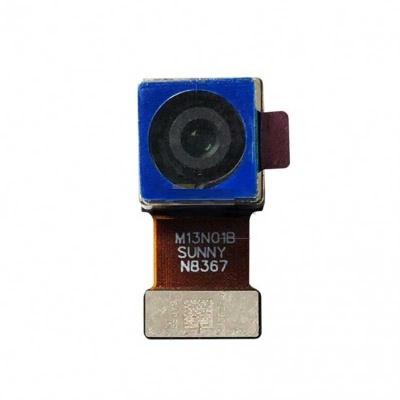 دوربین پشت هوآوی Huawei Honor 8A Rear Back Camera