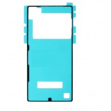 چسب درب سونی Sony Xperia Z5 Premium Door Sticker