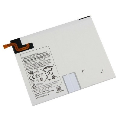 باتری سامسونگ Samsung Galaxy Tab A 10.1 2019 / T515 battery