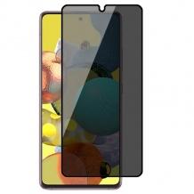 محافظ صفحه گلس سرامیکی پرایوسی Xiaomi Poco X3