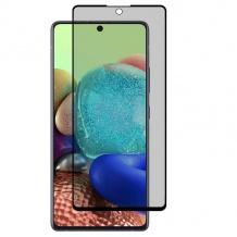 محافظ صفحه گلس سرامیکی پرایوسی Samsung Galaxy A51 / A515