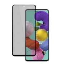 محافظ صفحه گلس سرامیکی پرایوسی Samsung Galaxy A71 / A715