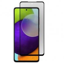 محافظ صفحه گلس سرامیکی پرایوسی Samsung Galaxy A52 / A525