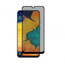 محافظ صفحه گلس سرامیکی پرایوسی Samsung Galaxy A10 / A105