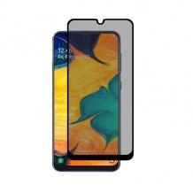 محافظ صفحه گلس سرامیکی پرایوسی Samsung Galaxy A20 / A205