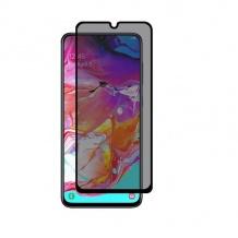 محافظ صفحه گلس سرامیکی پرایوسی Samsung Galaxy A70 / A705