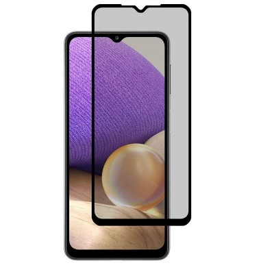محافظ صفحه گلس سرامیکی پرایوسی Samsung Galaxy A02s / A025