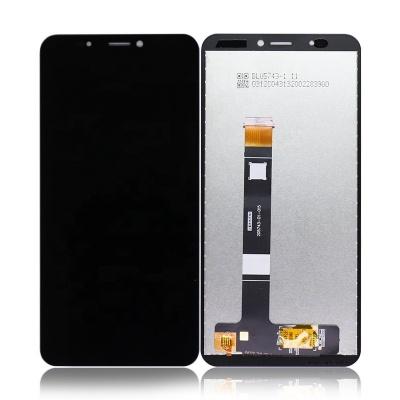 تاچ و ال سی دی نوکیا Nokia C2 Touch & LCD