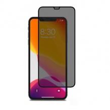 محافظ صفحه گلس سرامیکی پرایوسی Apple iPhone 12 Mini