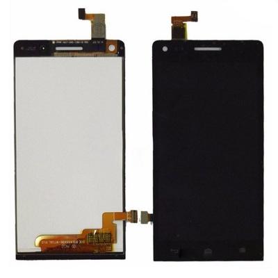 تاچ و ال سی دی هوآوی  Huawei Ascend G6 Touch & LCD