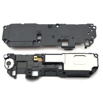 بازر شیائومی Xiaomi Redmi 9 Buzzer
