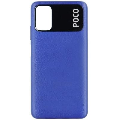 درب پشت شیائومی Xiaomi Poco M3