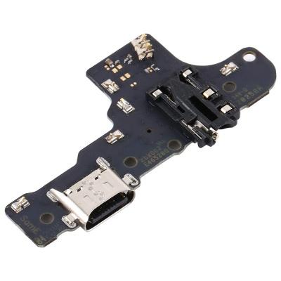 برد شارژ سامسونگ Samsung Galaxy A21 / A215 Board Charge