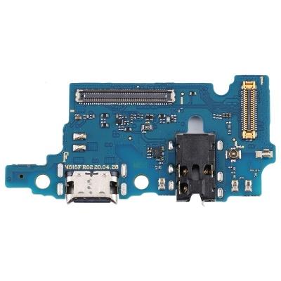 برد شارژ سامسونگ Samsung Galaxy M51 / M515 Board Charge