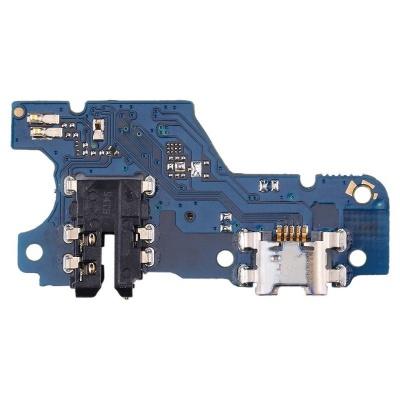 برد شارژ هوآوی Huawei Y6p Board Charge