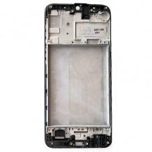 فریم ال سی دی سامسونگ Samsung Galaxy M30s / M307