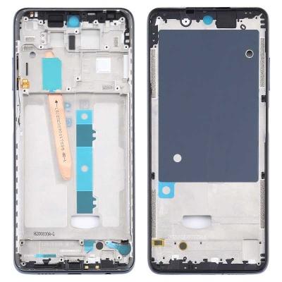 فریم ال سی دی شیائومی Xiaomi Poco X3 / Poco X3 NFC
