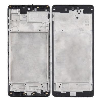 فریم ال سی دی سامسونگ Samsung Galaxy M51 / M515