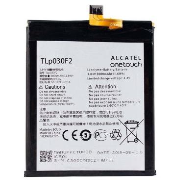 باتری بلک بری BlackBerry DTEK60