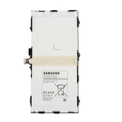 باتری تبلت سامسونگ Samsung Galaxy Tab S 10.5 LTE / T805 battery