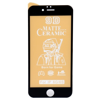 محافظ صفحه سرامیکی Apple iPhone 6 / iPhone 6S